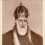Владимир Святославич Святой