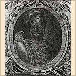 Изяслав I Ярославич