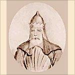 СВЯТОПОЛК II (МИХАИЛ) ИЗЯСЛАВИЧ (1050 - 16.04.1113+)