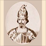 Ярополк II Владимирович