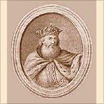 Святослав Всеволодич
