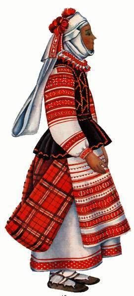 b англии национальные костюмы - Джек ощущал себя странно. а что такое съедобные блестки.